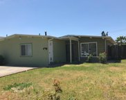 335 Roswell Dr, Milpitas image