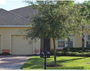 3640 Solana Circle Unit 11E, Clermont image