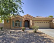 1455 E Walnut Road, Gilbert image