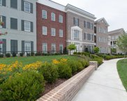 6030 Keats Street # 201 Unit #201, Franklin image