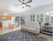 7190 Hawaii Kai Drive Unit 272, Honolulu image