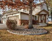 5750 West 20th Street Unit 17-2, Greeley image