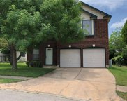 13908 Maricella Ln, Pflugerville image