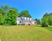 133 Red Maple Circle, Easley image
