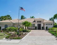 1206 Knights Gate Ct, Sun City Center image