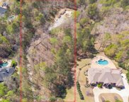 350 Lum Crowe Road, Roswell image