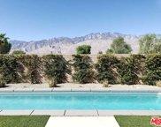 541  Skylar Ln, Palm Springs image