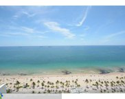 101 S Ft Laud Bch Blvd Unit 2803, Fort Lauderdale image