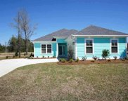 3125 Slade Drive, Conway image
