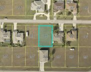 3412 NW 15th ST, Cape Coral image