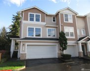23216 59th Ct S, Kent image