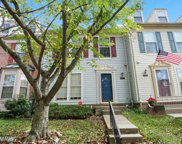 4813 SIMONDS DRIVE, Owings Mills image