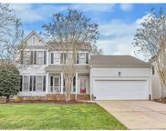 3617  Selwyn Farms Lane, Charlotte image