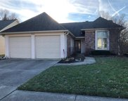 7843 Copperfield  Drive, Indianapolis image