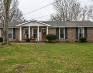 7447 Stacy Dr, Nashville image