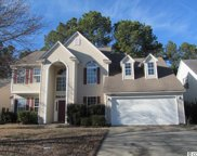 402 Blackberry Ln., Myrtle Beach image