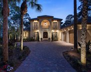 837 Barcarmil Way, Naples image