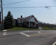 5617 Harrison  Avenue, Green Twp image