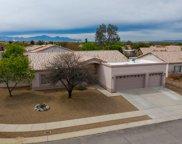 8658 E Louhelen, Tucson image