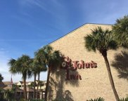 6803 N Ocean Blvd Unit 326, Myrtle Beach image