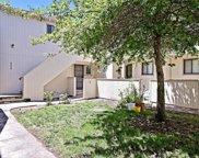 2686 Westberry  Drive, Santa Rosa image