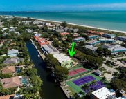 830 E Gulf DR Unit 2, Sanibel image