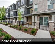 1816 W Torlundy Dr S Unit 65, Riverton image