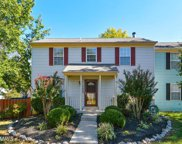 11325 BOOTH BAY WAY, Bowie image