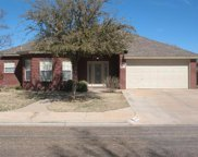 5908 90th, Lubbock image