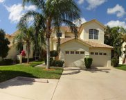 9241 Bayberry BEND Unit 102, Fort Myers image