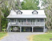 18435 La Trace Rd, French Settlement image