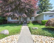 2983 Applewood Court, Napa image