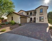 4148 S Beverly Court, Chandler image