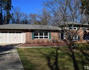 5509 Newberry Drive, Raleigh image
