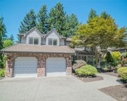 2301 37th Ave SE, Puyallup image