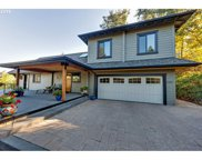 2585 RIVERVIEW, Hood River image