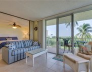 7360 Estero BLVD Unit 105, Fort Myers Beach image
