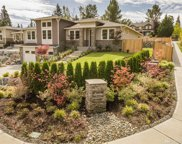 1504 233rd St SE, Bothell image
