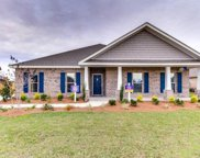 358 Connie Way, Cantonment image