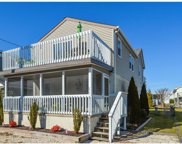 213 4th Street, Bethany Beach image