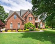 117 Bingham Way, Simpsonville image