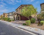 5212 Mountain Garland Lane, North Las Vegas image