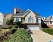 717 Ridge Way Cir, Hoover image