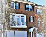 6899 ROLLING CREEK WAY, Alexandria image