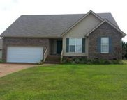 2936 Hearthside Drive, Spring Hill image