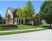 16997 Folly Brook  Road, Noblesville image