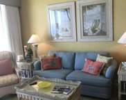6609 THOMAS Drive Unit 1404, Panama City Beach image
