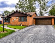 6839 West Edgewood Road, Palos Heights image
