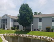 8875 Grove Park Drive Unit F, Surfside Beach image