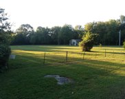 6396 Woodfin Rd, Christiana image